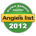 2012-Angies-List-Award-locksmith