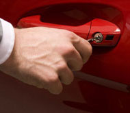 chandler-locksmith-auto-vehicle