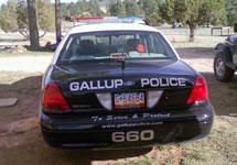 gallup-police-car